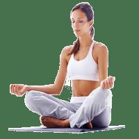Yoga Download PNG - Belart