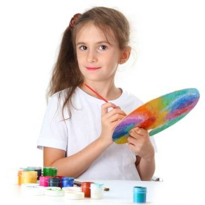 depositphotos_13323130-stock-photo-cute-little-girl-painting-a-os6hrmbosksfhwy3fslm6etq5aza5o4x4ytv7wbp8g