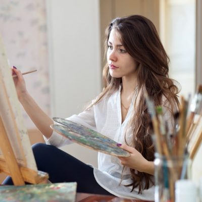 depositphotos_95160048-stock-photo-young-woman-is-painting-a-os6hp35cdnbm7qmj876syju0ixgof12ygfjro22w00